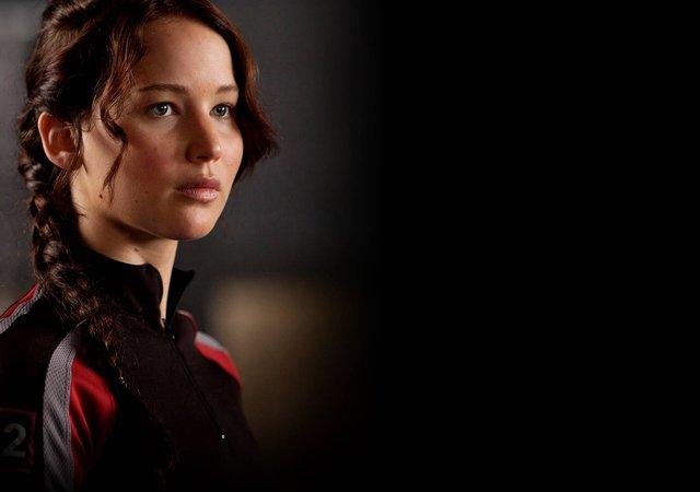 飢餓遊戲_The Hunger Games_電影劇照