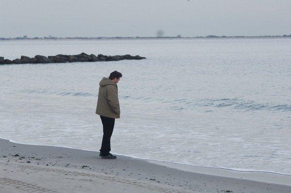 紐約愛情故事_Two Lovers_電影劇照