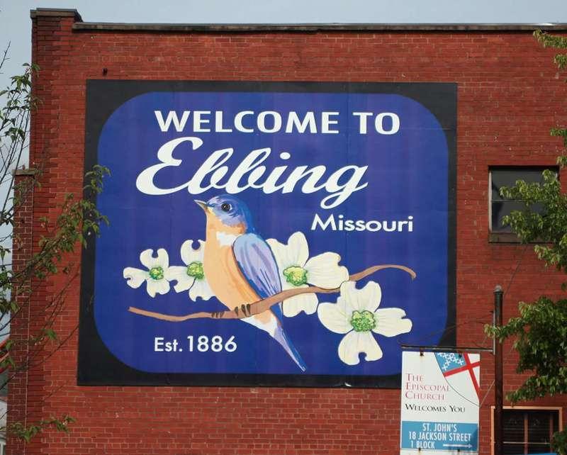 意外_Three Billboards Outside Ebbing, Missouri_電影劇照