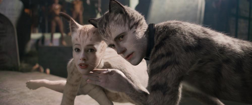 CATS貓_Cats_電影劇照