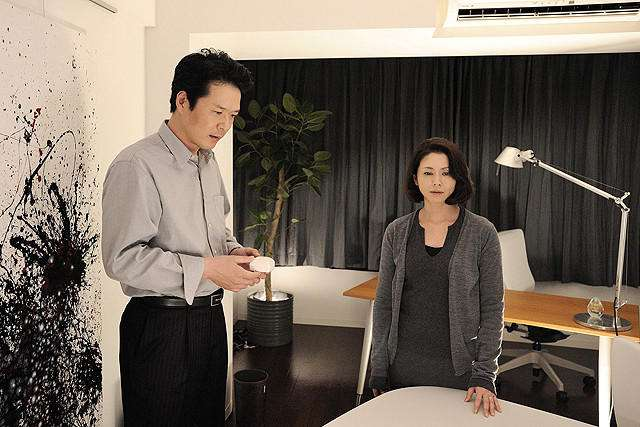 贖罪_Penance_電影劇照