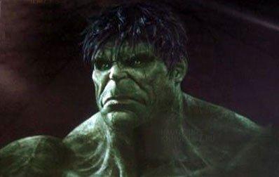 無敵浩克_The Incredible Hulk_電影劇照