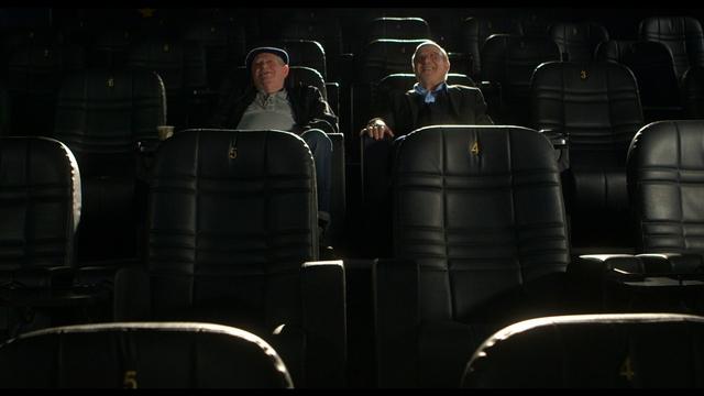電影狂人夢_The Go-Go Boys: The Inside Story of Cannon Films_電影劇照