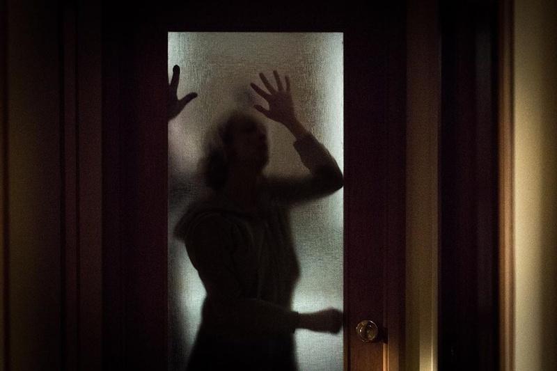 怨咒_The Grudge(2020)_電影劇照