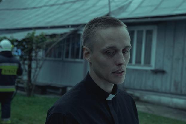 另類神父_Corpus Christi_電影劇照