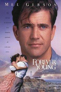今生有約_Forever Young (1993US)_電影劇照