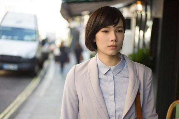 接線員_The Receptionist_電影劇照
