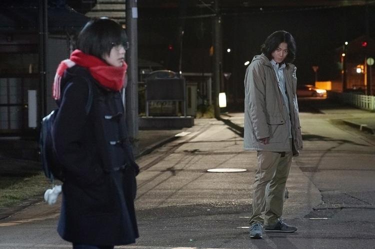 響-HIBIKI-_Hibiki_電影劇照