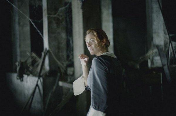 靈異孤兒院_The Orphanage_電影劇照