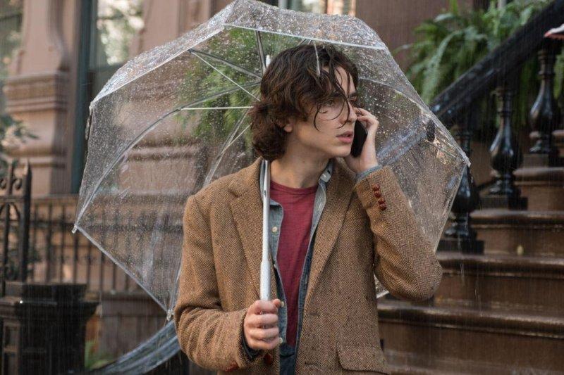 雨天.紐約_A Rainy Day in New York_電影劇照