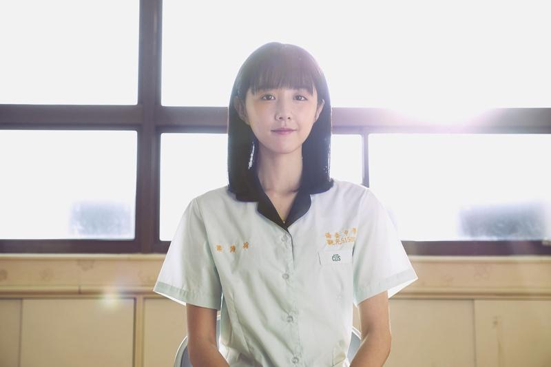 陪你很久很久_Stand By Me(2019)_電影劇照
