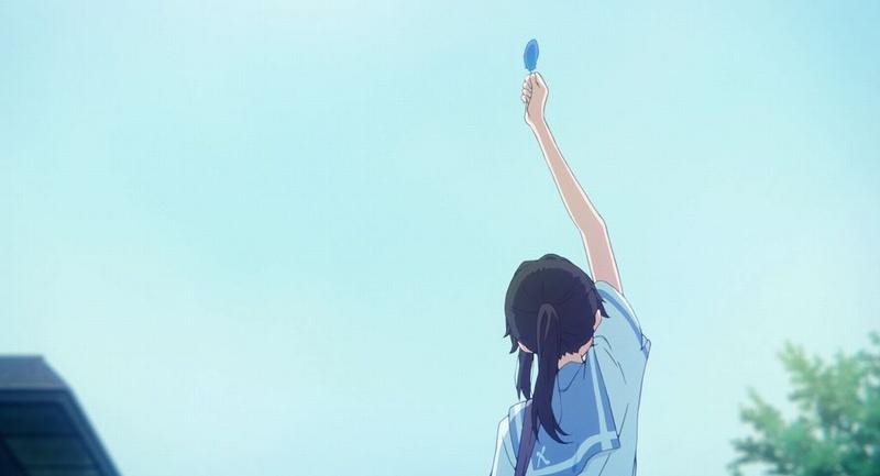 電影版吹響吧!上低音號~莉茲與青鳥~_Liz and the Blue Bird_電影劇照