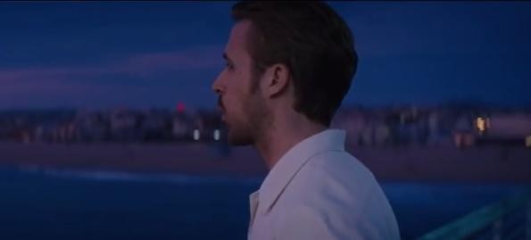 樂來越愛你_La La Land_電影劇照