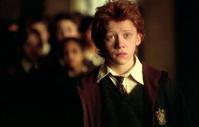 哈利波特:阿玆卡班的逃犯_Harry Potter and the Prisoner of Azkaban_電影劇照