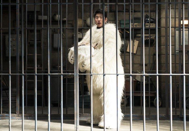 超「人」氣動物園_SecreW Zoo_電影劇照