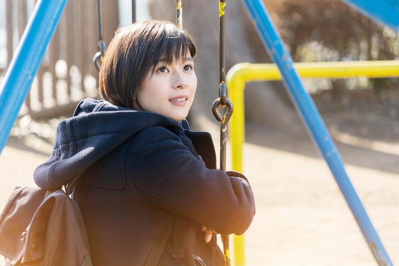 記憶屋_Kiokuya_電影劇照