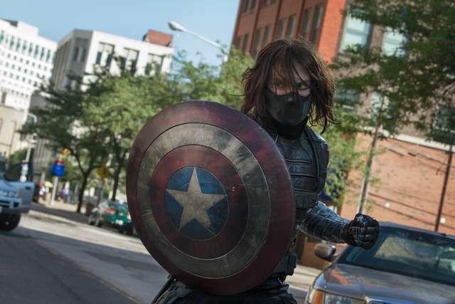 美國隊長2:酷寒戰士_Captain America: The Winter Soldier_電影劇照