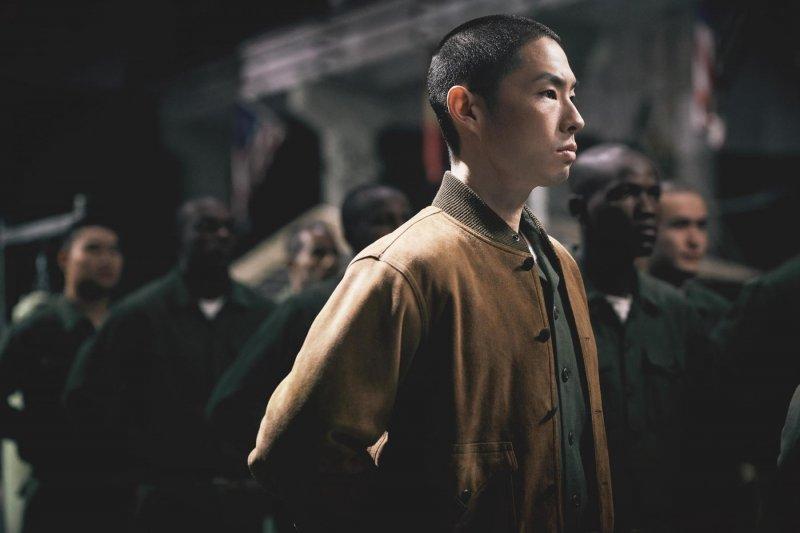 葉問4:完結篇_Ip Man 4_電影劇照