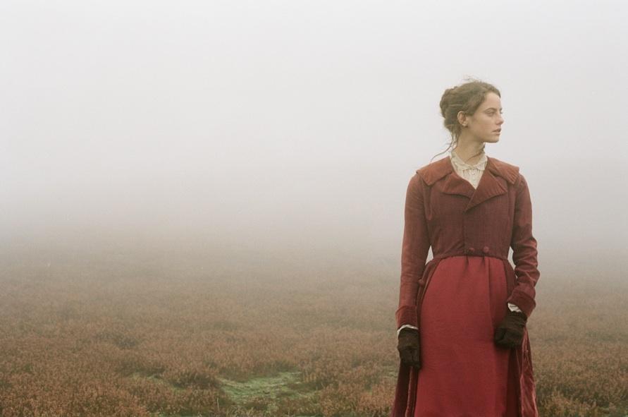 咆哮山莊_Wuthering Heights (2011)_電影劇照