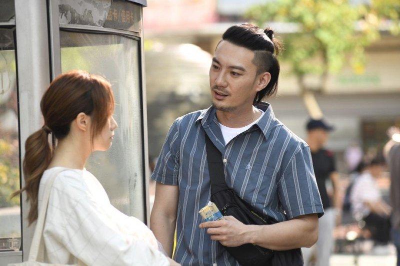 金都_My Prince Edward_電影劇照