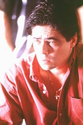 天人交戰_Traffic (2000)_電影劇照