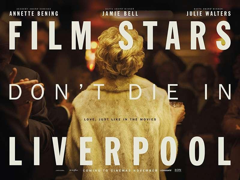 最後相愛的日子_Film Stars Don't Die in Liverpool_電影劇照
