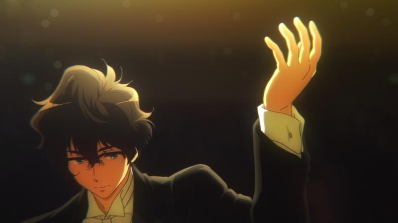 電影版吹響吧!上低音號~歡迎加入北宇治高中管樂社~_Sound! Euphonium, the Movie -Welcome to Kitauji High School_電影劇照