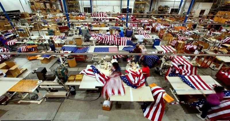 美國製造_American Made_電影劇照