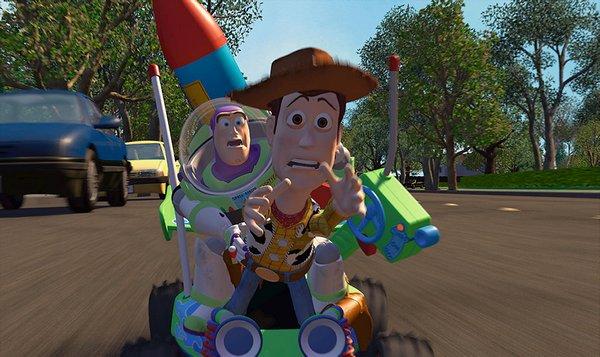 玩具總動員_Toy Story_電影劇照