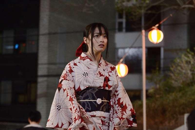 電影版輝夜姬想讓人告白~天才們的戀愛頭腦戰~_Kaguya-sama:Love is War_電影劇照