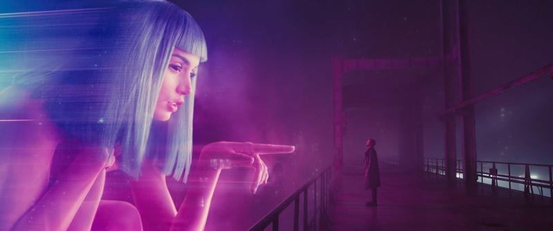 銀翼殺手2049_Blade Runner 2049_電影劇照