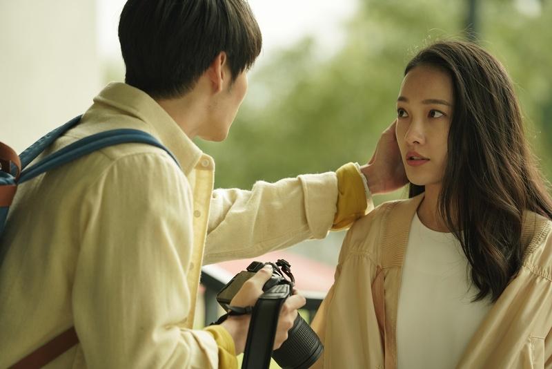 可不可以,你也剛好喜歡我_Do you love me as I love you_電影劇照
