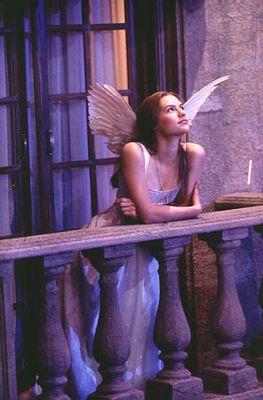羅密歐與茱麗葉_Romeo + Juliet_電影劇照