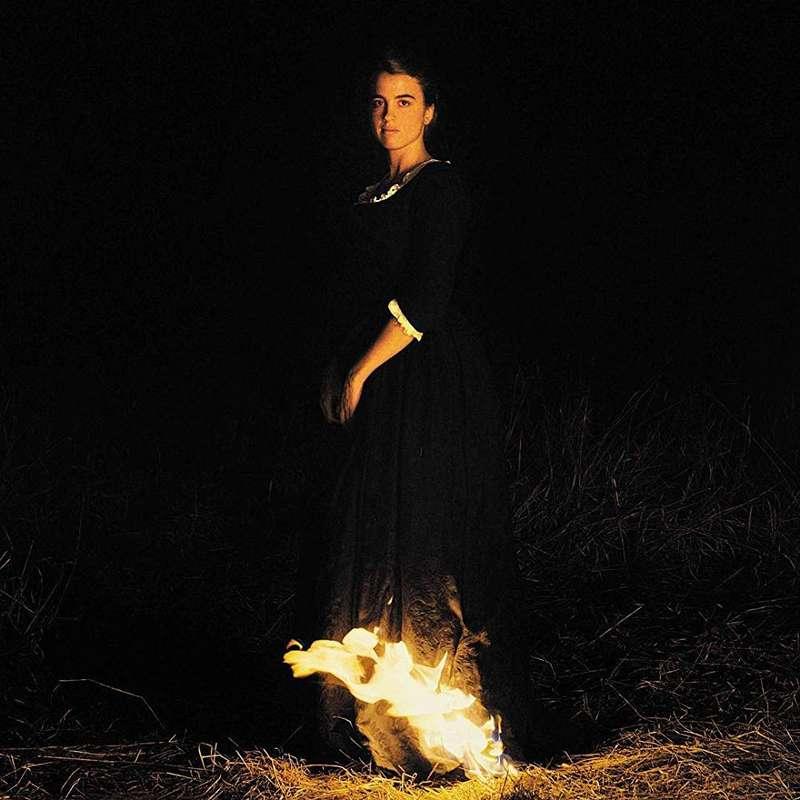 燃燒女子的畫像_Portrait of a Lady on Fire_電影劇照