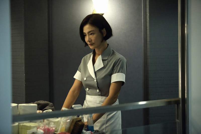 靈異405號房_Lingering_電影劇照
