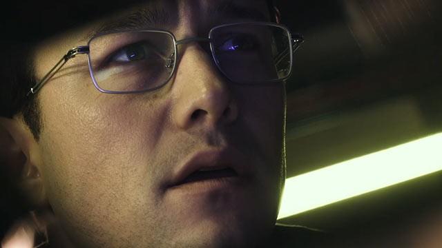 神鬼駭客:史諾登_Snowden_電影劇照