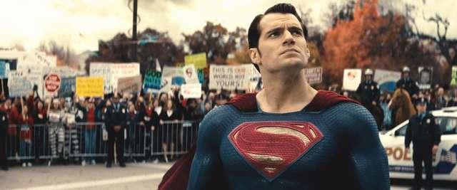 蝙蝠俠對超人:正義曙光_BATMAN V SUPERMAN: DAWN OF JUSTICE_電影劇照